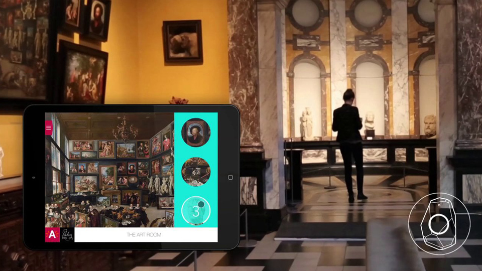 trasformazione-digitale-musei-italiani