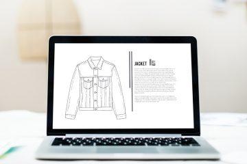 evoluzione moda e fashion grazie al digitale