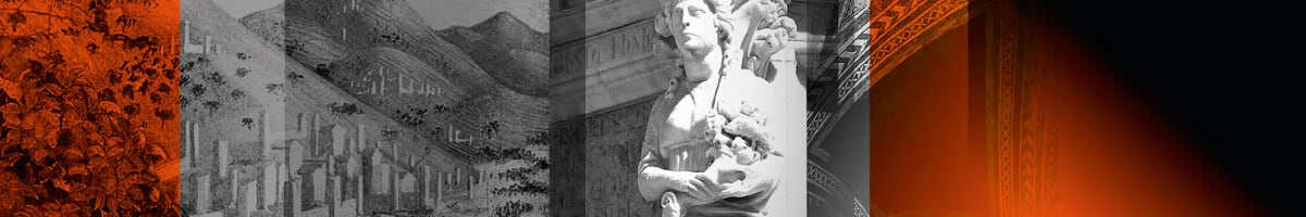 Crediamo nella cultura, nell'arte del made in Italy e nel modo di vivere italiano