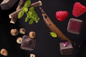 Cacao Crudo prima azienda italiana che produce cacao crudo