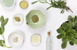 Biocosmesi e cosmetici biologici naturali