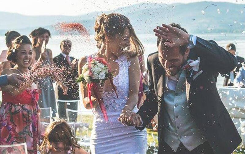 Wedding Lab Design, laboratorio artigianale per bomboniere food matrimoni