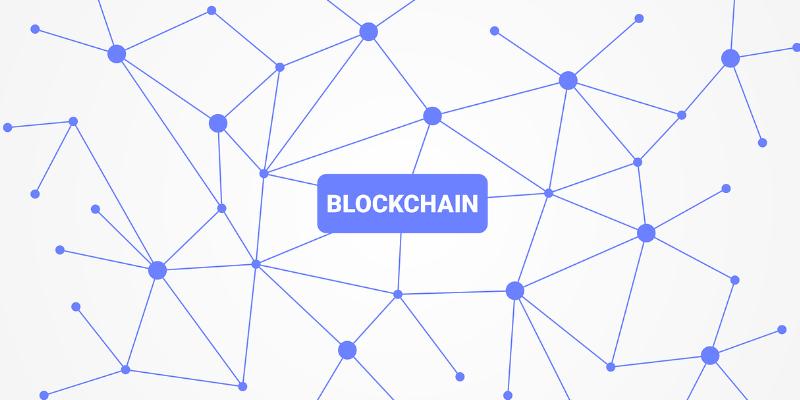Blockchain: protocollo di comunicazione che identifica una tecnologia basata su una logica del database distribuito