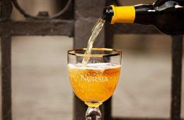 i love nursia la birra del terremoto di norcia