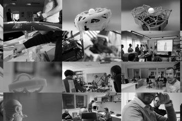 GreenTales Fabrication Laboratory