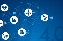 Industria 4.0 caratteristiche, effetti e prospettive