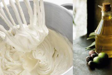 Cremolì è il grasso vegetale che sostituisce l'olio di palma