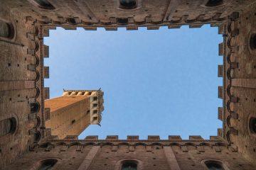 Italia paese ricco di talenti e creatività