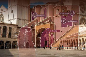 Innovazione e tecnologie digitali per musei