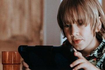 Incontri formativi di educazione digitale per genitori