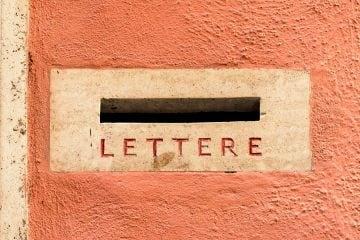 Alla scoperta della lingua italiana