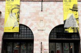 Tra_Me Giallo Fest, la rassegna dedicata al genere giallo