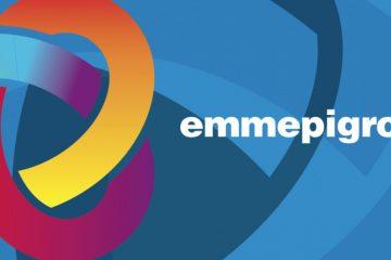 emmepi company logo
